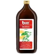 Buer® lecithin