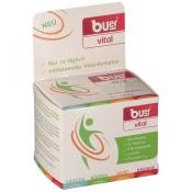 buer® vital