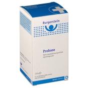 Burgerstein Probase Getränkepulver