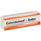 Calendumed®-Salbe