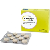 Canosan® Kautabletten für Hunde