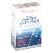 Carnation® Cryospray Warzen-Entferner Vereisungsspray