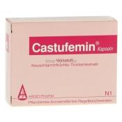 Castufemin Kapseln
