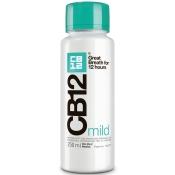 CB12® mild