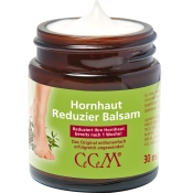 CeCeM® Hornhaut-Reduzier-Balsam