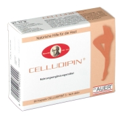 CELLUDIPIN®