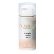 CELYOUNG® Antiaging Intensiv Maske