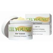 CELYOUNG® Elit Extrem Creme LSF 15
