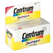 Centrum Junior Capletten