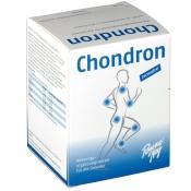 Chondron