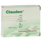 Clauden Watte 21011