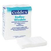 Coldex Endloswindeln