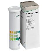 Combur 3 Test®