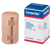 Compridur® Kompressions Binde 5m x 6cm