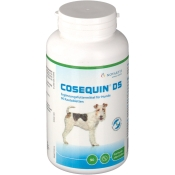 COSEQUIN® DS Hund Kautabletten