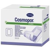 Cosmopor® steril 10x6 cm