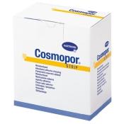 Cosmopor® Strip Wundpflaster 8cm x 1m