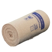 Cottonelast® Kurzzug-Binde 8 x 5cm