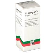 Crataegan®