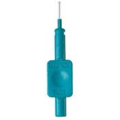 Curaprox® Interdentalbürsten CPS 106 prime handy 0,6 - 2,2 mm