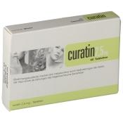 CURATIN 2,5 mg