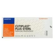 CUTIPLAST Plus steril 10 cm x 24,8 cm