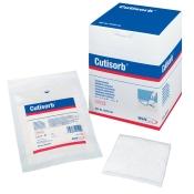 Cutisorb® Saugkompressen unsteril 10cm x 20cm