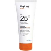 Daylong ultra Lotion SPF 25