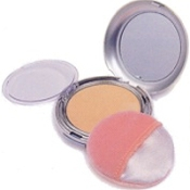 Dermacolor light Transluccent Compact Day TD 2