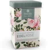DERMASEL® Classic Edition Edelrose