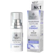 DERMASEL® EXKLUSIV Anti-Pigment Serum