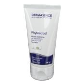 DERMASENCE Phytosabal