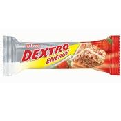 Dextro Energie Riegel Erdbeere