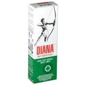 DIANA® Franzbranntwein mit Menthol
