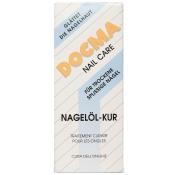 Docma Lcn Bio Nagelkur