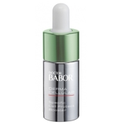 DOCTOR BABOR DERMA CELLULAR Derma Optimizer Specific Cell Protect Booster
