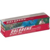 DOLOBENE® Sport-Gel