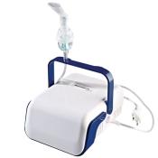 Domotherm® Vital Inhalationsgerät