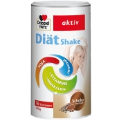 Doppelherz® aktiv Diät Shake Schokolade