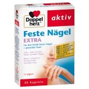 Doppelherz® aktiv Feste Nägel EXTRA