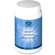 Dr. Ewald Töth® Basen Mineral Mischung Pulver