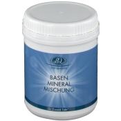 Dr. Ewald Töth® Basen Mineralmischung