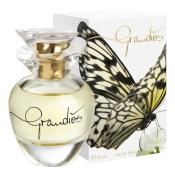 Dr. Grandel Grandios Eau de Parfum
