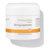 Dr. Hauschka® Reinigungsmaske Tiegel
