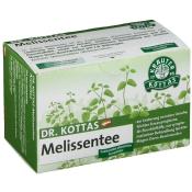 DR. KOTTAS Melissentee