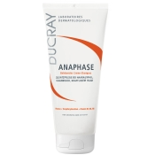 DUCRAY ANAPHASE Belebendes Creme-Shampoo