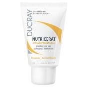 DUCRAY NUTRICERAT Ultra-nutritiv Haarspitzenfluid