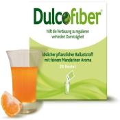DULCOFIBER