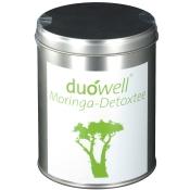 duówell® Moringa-Detoxtee