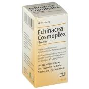 Echinacea-Cosmoplex®-Tropfen